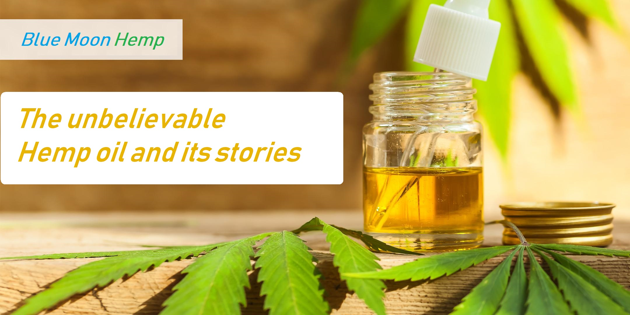 The-unbelievable-Hemp-oil-and-its-stories